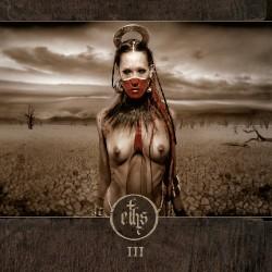 Eths - III - CD