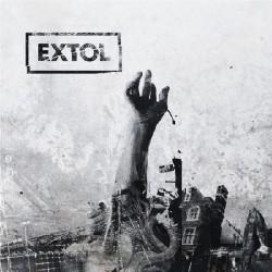 Extol - Extol LTD Edition - CD DIGIBOOK