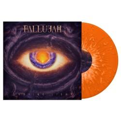 Fallujah - Undying Light - LP Gatefold Coloured
