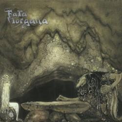 Fata Morgana - Fata Morgana - LP Gatefold