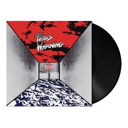 Fates Warning - No Exit - LP