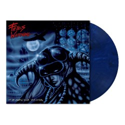 Fates Warning - The Spectre Within - LP COLOURED