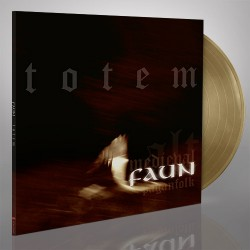 Faun - Totem - LP Gatefold Coloured