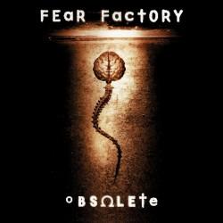 Fear Factory - Obsolete - LP