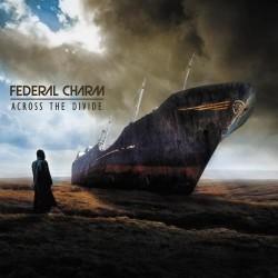 Federal Charm - Across The Divide - CD DIGIPAK