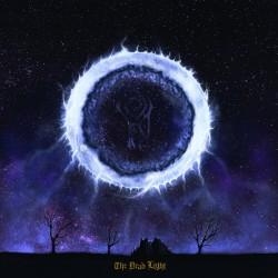 Fen - The Dead Light - CD DIGIPAK