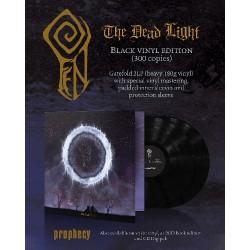 Fen - The Dead Light - DOUBLE LP Gatefold