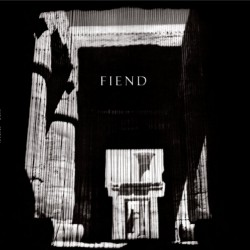 Fiend - Onerous - CD DIGIPAK