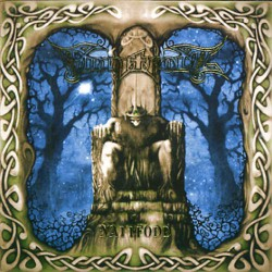 Finntroll - Nattfödd - Double CD Super Jewel