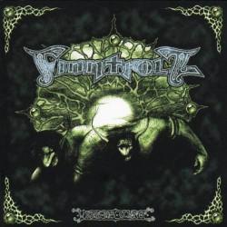 Finntroll - Visor Om Slutet - CD