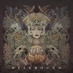Fit For An Autopsy - Hellbound - CD