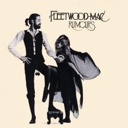 Fleetwood Mac - Rumours - 4CD DIGIPAK