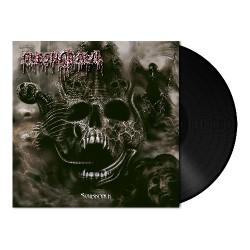 Fleshcrawl - Soulskinner - LP