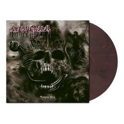 Fleshcrawl - Soulskinner - LP COLOURED