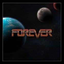 Forever - Forever - LP