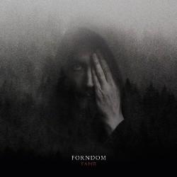 Forndom - Faþir - CD