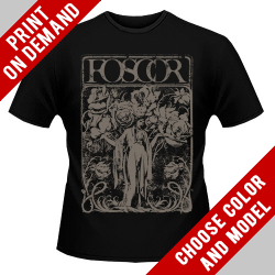 Foscor - Altars - Print on demand