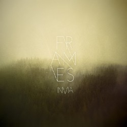Frames - In Via - DOUBLE LP