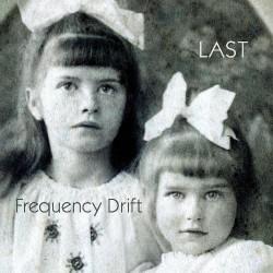 Frequency Drift - Last - CD DIGIPAK