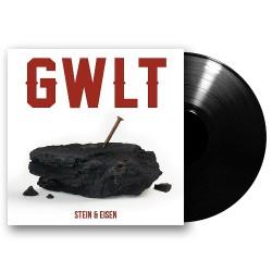 GWLT - Stein & Eisen - LP Gatefold
