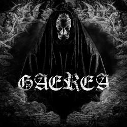 Gaerea - Gaerea - CD EP