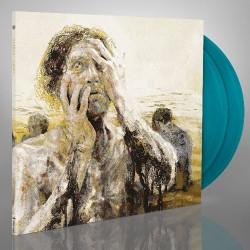 Gaerea - Limbo - DOUBLE LP GATEFOLD COLOURED + Digital