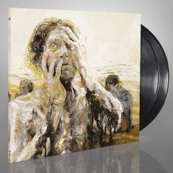 Gaerea - Limbo - DOUBLE LP Gatefold + Digital