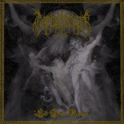 Gardsghastr - Slit Throat Requiem - CD