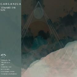 Garganjua - Toward The Sun - LP