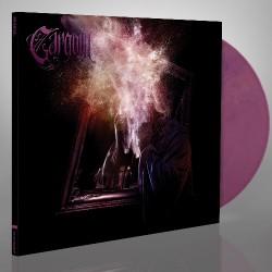 Gargoyl - Gargoyl - DOUBLE LP GATEFOLD COLOURED + Digital