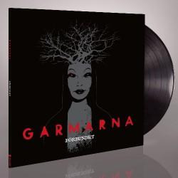 Garmarna - Förbundet - LP Gatefold + Digital