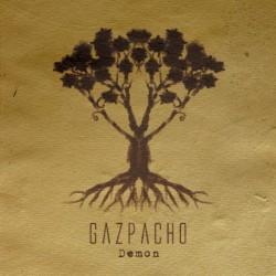 Gazpacho - Demon - LP