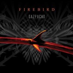 Gazpacho - Firebird - DOUBLE LP Gatefold