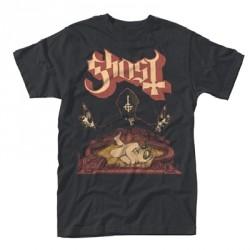 Ghost - Infestissumam - T-shirt (Men)