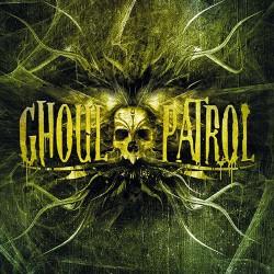 Ghoul Patrol - Ghoul Patrol - CD