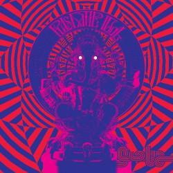 Giobia - Plasmatic Idol - CD DIGIPAK