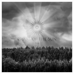 Glare Of The Sun - Soil - CD