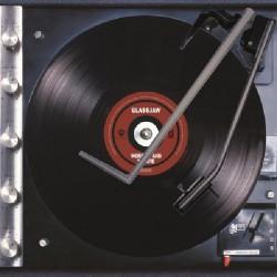 Glassjaw - Worship And Tribute - LP