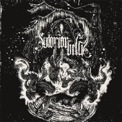 Glorior Belli - Gators Rumble, Chaos Unfurls - LP Gatefold