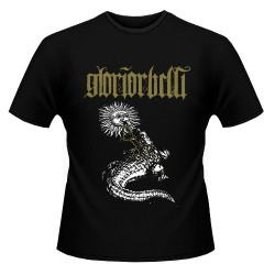 Glorior Belli - Rebel Reveries - T-shirt (Men)