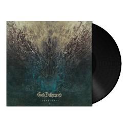 God Dethroned - Illuminati - LP Gatefold