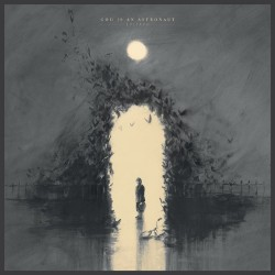 God Is An Astronaut - Epitaph - LP Gatefold