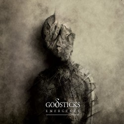 Godsticks - Emergence - LP