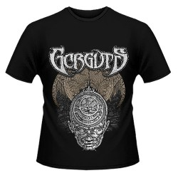 Gorguts - Pleiades' Dust - T-shirt (Men)