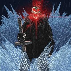 GosT - Behemoth - LP