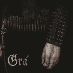 Gra - Ending - CD DIGIPAK