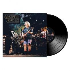 Grateful Dead - Mountain View 1994 Vol.1 - DOUBLE LP Gatefold