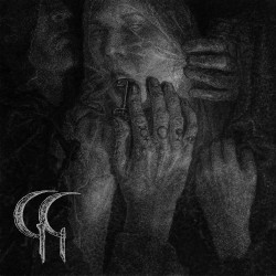 Grave Circles - Tome II - CD DIGIPAK