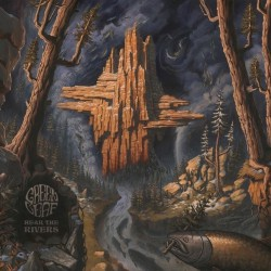 Greenleaf - Hear The River - CD DIGIPAK