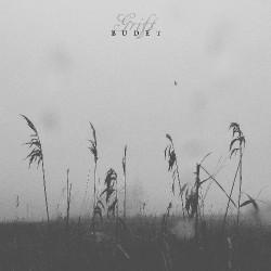 Grift - Budet - CD